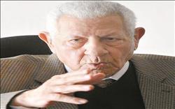 حوار| مكرم محمد أحمد: هناك «حبلا سريا» بين سامي عنان والإخوان