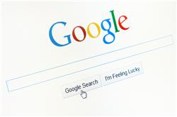 تطوير جديد من جوجل خاص بنتائج البحث