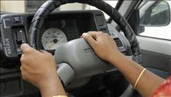 تعرف على عقوبة استعمال «الكلاكسات» في قانون المرور الجديد