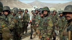 الرئيس الأفغاني: قوات الكوماندوز هي أكبر ما يخافه أعداؤنا