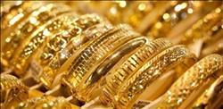 ارتفاع أسعار الذهب اليوم.. و«عيار 21» يسجل 656 جنيهًا