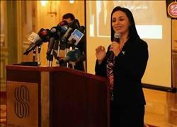اليوم مؤتمر «القومى للمرأة» بعنوان  «صوتك لمصر بكره»  بدمنهور
