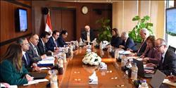 رئيس الوزراء يوجه بتطوير أداء صندوق تطوير التعليم
