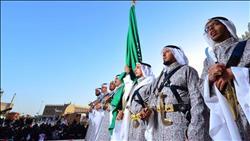"""غدا.. انطلاق مهرجان """"الجنادرية"""" بالسعودية تحت رعاية خادم الحرمين الشريفين"""