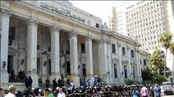 استخراج 5 آلاف شهادة تحركات لمحاميي شرق الإسكندرية