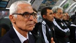 ضم 3 لاعبين جدد في منتخب مصر بسويسرا