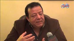 «جمعية مسافرون» تطالب بإنشاء شركة طيران شارتر مصرية
