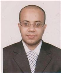 بروتوكول تعاون بين «محافظة الأقصر» ووزارة الاتصالات