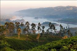 شاهد 14 صورة تجعلك تتمنى الذهاب الى «سريلانكا»
