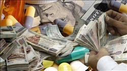 بيزنس «التول».. باب خلفي لاحتكار الأدوية والمتاجرة بالمرضى