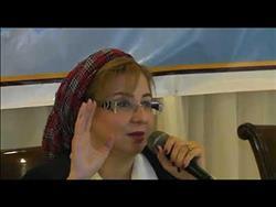 أمانة المرأة بـ«المصريين الأحرار» تبحث دعم المشاركة في الانتخابات