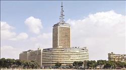 الوطنية للإعلام تنفي انضمام إيهاب طلعت لفريق تطوير القناة الأولى