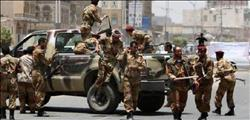 الجيش اليمني يقتل 30 حوثيا بمنطقة مندبة شمال صعدة