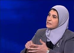 كاتبة صحفية : الرئيس السيسى يدرك أهمية دور المرأة فى المجتمع