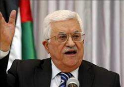 عباس :احتفالية «القدس عاصمة الشباب الإسلامي» رد سريع على قرار ترامب