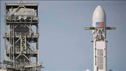 إطلاق أضخم صاروخ فضائي منذ 45 عاما