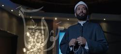 """5 أفلام تتنافس بمهرجان المركز الكاثوليكي في دورة """"شادية"""""""