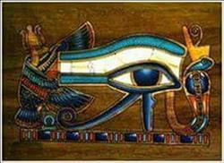 «لعنة الفراعنة».. كيف وظف «المتأمرون» السحر الأسود لاغتيال «الملك رمسيس»