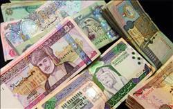 ننشر أسعار العملات العربية في البنوك اليوم