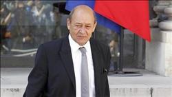 فرنسا: كل الجماعات المدعومة من إيران يجب أن تغادر سوريا