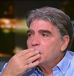 محمود الجندي يكشف سر تجوله في «وسط البلد» بـ «البيجامة والشبشب»