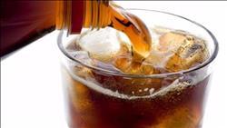 تعرف على حقيقة «تناول الدواء بالمشروبات الغازية يسبب الموت»