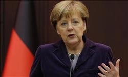 وسائل إعلام ألمانية: المحافظون والديمقراطيون اقتربوا من تشكيل الحكومة