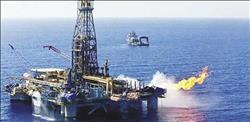 البترول: اتفاقية ترسيم الحدود بين مصر وقبرص معتمدة من الأمم المتحدة