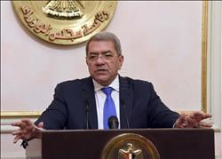 الحكومة توافق على تعديل مادتين بقانون الجمارك