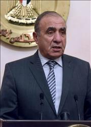 وزير التنمية المحلية : الحكومة توافق على إنشاء هيئة لتنمية جنوب الصعيد