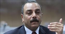 الطماوي: ندعم بيان الخارجية بشأن مياه مصر الاقتصادية في المتوسط