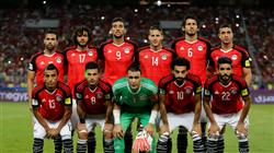 """ودية """"الكبار"""" مع البرتغال تغير جدول المنتخب الأولمبي"""