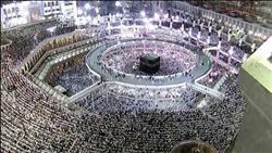 كريمة: دعوة قطر لـ«تدويل الحرمين» فتنة