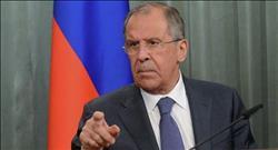 موسكو: وسائل إعلام غربية تنوي اتهام روسيا بشن هجمات إلكترونية على الأولمبياد