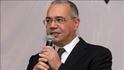 عصام خليل: اعتراض تركيا على ترسيم الحدود «جهل» بالقانون الدولي
