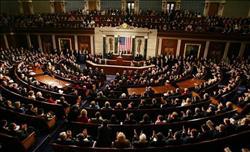 اتفاق فى مجلس الشيوخ الأمريكى على موازنتى 2018 و2019