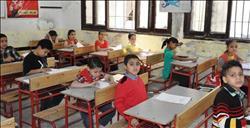 «سلامة الغذاء» ترفض ١٢ شركة موردة للوجبة المدرسية