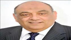 خبير بترولي: التصريحات التركية غطرسة ولن تؤثر على الحقول المصرية