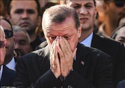 خبراء: رد «الخارجية» على «البلطجة التركية» بشأن ترسيم الحدود وضع الأمر في نصابه