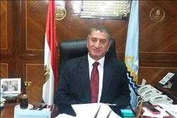 بالفيديو.. اكتشاف «بترولي» جديد يضع مصر في المركز الأول عالميًا