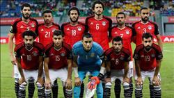 40 لاعب في حسابات كوبر قبل مواجهتي البرتغال واليونان