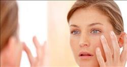 6 أعراض تخبرك بالإصابة بـ«الجفاف»
