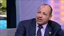 سر افتعال تركيا أزمات مع مصر حول «ترسيم الحدود»