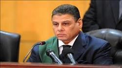 قاضي «أحداث الإرشاد»: تعذر حضور وزير الداخلية السابق لسفره بالخارج
