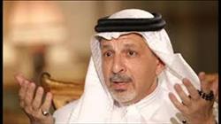 قطان: توقيع اتفاقيتين بإجمالي 250 مليون جنيهاً لدعم المشروعات الصغيرة في مصر