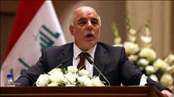 العبادي يؤكد على أهمية إجراء الانتخابات العراقية في موعدها