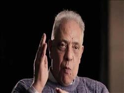 شاهد| نبيل الحلفاوي ينعي المخرج إبراهيم الشقنقيريبهذه الكلمات