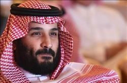 """إطلاق اسم """"محمد بن سلمان"""" على دوري الدرجة الأولي السعودي"""