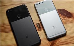 مواجهة قضائية جديدة لـ«جوجل» بسبب هواتف بيكسل !!