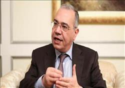 د. صام خليل : نستنكر بيان البرلمان الأوروبي بوقف عقوبة الإعدام في مصر